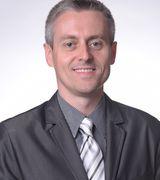 Alexander Shulzhenko, ePro, Agent in Philadelphia, PA