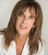 Susan Bradberry, Agent in Mckenzie, TN