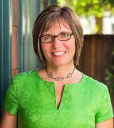 Kristina McBurney Maahs, Real Estate Agent in Sacramento, CA