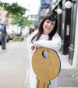 Maggie Keats, Real Estate Pro in Port Washington, NY