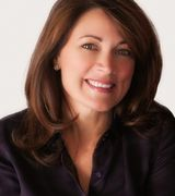 Adele Zieser, Real Estate Pro in West Des Moines, IA