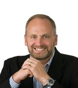 Greg Anderson, Real Estate Pro in Chaska, MN