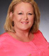 Leisa Johnson, Real Estate Pro in Ozark, AL