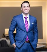 Matt Laricy, Real Estate Pro in Chicago, IL