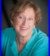 Shirley Price, Real Estate Pro in Bethany Beach, DE