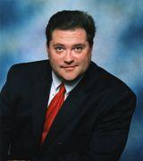 Kevin Hargrave, Agent in Escondido, CA