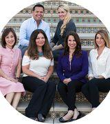 SG Associates, Real Estate Pro in Westlake Village, CA