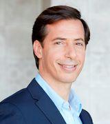 Eduardo Sanc…, Real Estate Pro in Miami, FL
