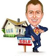 Joshua Bai, Real Estate Pro in GAITHERSBURG, MD