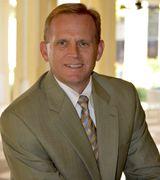 Dennis O'Brien, Agent in Harvey Cedars, NJ