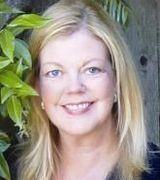 Marsha Williams, Agent in San Francisco, CA