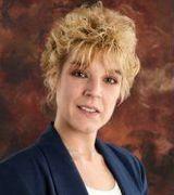 Barbara Gray, Agent in Blairsville, PA