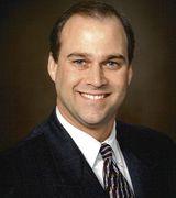 Dave Warren, Real Estate Pro in Hendersonville, TN