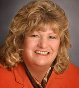 Jodee Schmid, Real Estate Pro in Janesville, WI