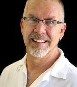Jeff Palmer, Real Estate Pro in Palm Springs, CA