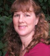Rhona Feldman, Real Estate Pro in seattle, WA