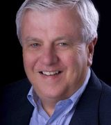 Bill Futrell, Real Estate Agent in Lake Oswego, OR
