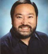 Ken Kurata, Agent in Bellevue, WA