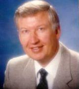 Bob  Methvin, Real Estate Pro in Medford, OR