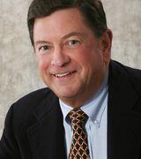 Jeff Larkin, Real Estate Pro in Everett, WA