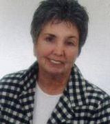 Sharon Harriss, Agent in Everett, WA