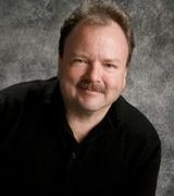 Keith D McKinney, Agent in Bothell, WA