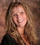 Cynthia Caff…, Real Estate Pro in Bothell, WA