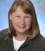Annita Baze Hansen, Agent in Poulsbo, WA