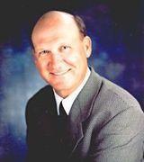 Ralph Kincaid, Real Estate Pro in Moses Lake, WA