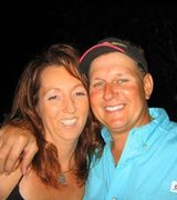 Ray & Jenise Hinds, Agent in South Florida, FL