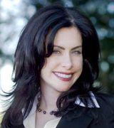 Christa Bore…, Real Estate Pro in San Diego, CA