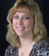 Jenny Young, Real Estate Agent in Mason, OH