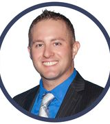 James Roy, Real Estate Pro in Brandon, FL