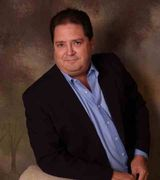 Frank Arteaga…, Real Estate Pro in Palmetto Bay, FL