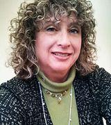 Colette Kabasakalian, Agent in Ridgefield, CT