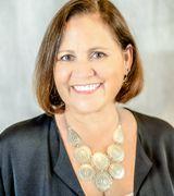 Kathleen Mor…, Real Estate Pro in Delray Beach, FL