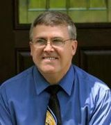 Don Goudreau, Agent in Concord, NH