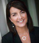 Christine Bennett, Real Estate Agent in Carlbad, CA