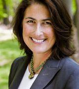 Judith Weini…, Real Estate Pro in Warren, NJ