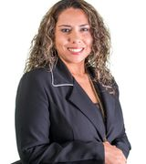 Teresa Martinez, Agent in Houston, TX