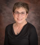 Susan Sanford, Real Estate Agent in Rochester, NY