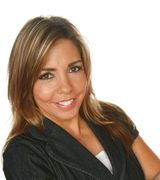 Marie Gilbert, Real Estate Pro in Houston, TX