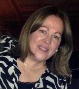 Meg Kennedy , Agent in Montclair, NJ