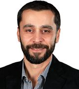George Metinidis, Real Estate Agent in Chicago, IL