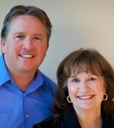 Darryl and JJ Jones Team, Agent in Yorba Linda, CA