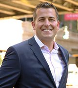 Michael Rossi, Real Estate Pro in New York, NY