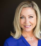 Janine Ward, Real Estate Agent in Portland, OR