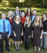 The Integrity Realty Leaders Team, Agent in Tallahassee, FL