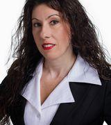 Margaret Calarco, Agent in Brooklyn, NY