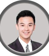 Raymond Tsai, Real Estate Agent in Rowland Heights, CA